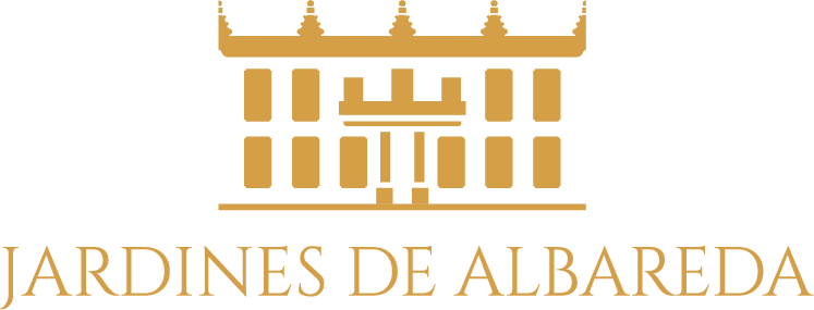 Residencial Jardines de Albareda